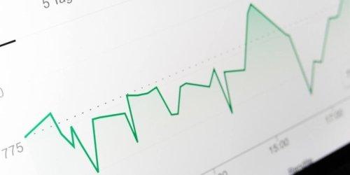 Börse: So finden sie wirklich gute Aktien - vier Tipps und Tricks!