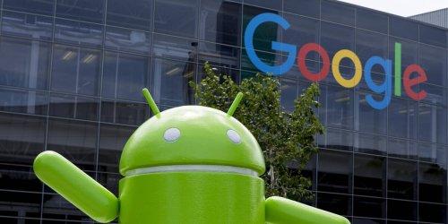 Folgen andere dem Beispiel?: Google und Facebook führen in den USA Impfpflicht für Mitarbeiter ein