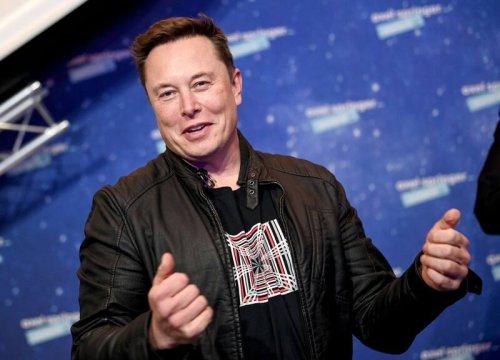 Tesla macht erstmals mehr als eine Milliarde Dollar Quartalsgewinn