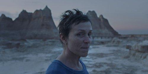Mit Oscargewinnern und Blockbustern: Nach acht Monaten Corona-Pause ist das Kino zurück