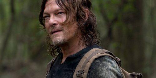 """Im Bereich """"Star"""": """"The Walking Dead"""": Elfte Staffel ab August auf Disney+ zu sehen"""