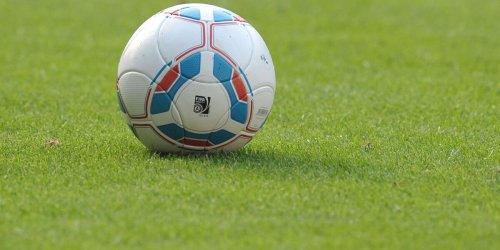 Union 2:0 gegen Nizza: Sami Khedira sieht Tor von Bruder