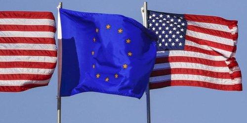 """EU-USA-Gipfel : EU-Außenbeauftragter Josep Borrell: """"Es ist Zeit eine globale Führungsrolle zu übernehmen"""""""