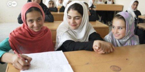 Exil-Afghanen in Sorge wegen Truppenabzug - Video