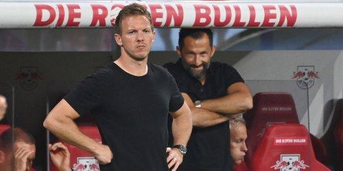 Berater Volker Struth erzählt: Nagelsmann verzichtet für Wechsel zum FC Bayern auf Teil seines Gehalts