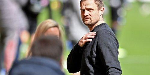 Mainz 05 in Bremen: Weiter im Rhythmus nach Hertha-Absage?