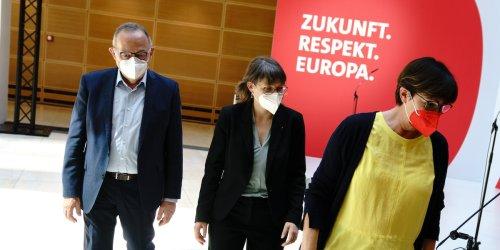 Die FOCUS-Kolumne von Jan Fleischhauer: Böses Erwachen für linke Arbeiterfeinde: Was passiert, wenn man seine Wähler verachtet