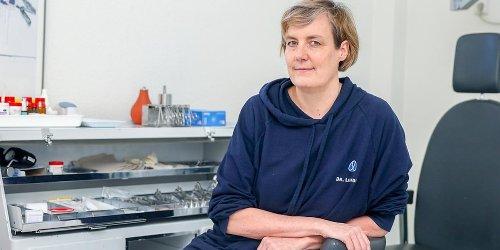 Hamburger Ärztin über Impfungen: Wie wählerische Senioren zum Problem werden