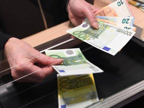 Bis zu 300 Euro Erstattung! So bekommen Kunden ihre Bankgebühren zurück