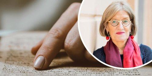 Gastbeitrag von Christina von Braun: Wir gendern schon seit Hunderten von Jahren - und das ist kein Grund sich aufzuregen!