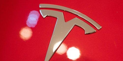 Bis zu 5000 Dollar mehr: Trotz glänzender Geschäfte: Tesla hebt seine Autopreise deutlich an
