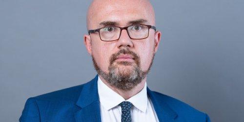 AfD-Rechtsaußen Tillschneider soll Rechtsausschuss leiten