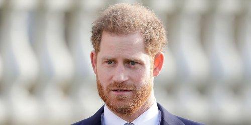 """Schreibt """"völlig ehrliche"""" Memoiren: Prinz Harrys Buchpläne machen sogar seine engsten Royal-Vertrauten """"fassungslos"""""""
