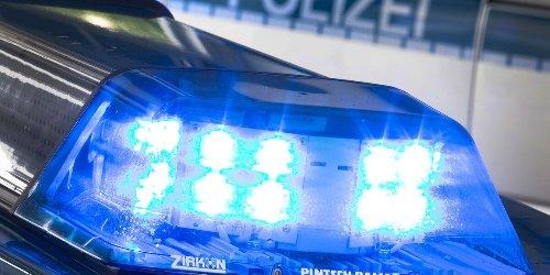 Schüsse bei Streit in Baden-Baden? Drei Männer überprüft