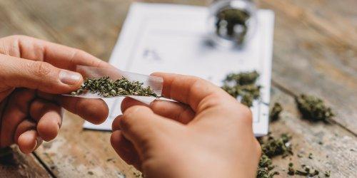 Cannabis im Faktencheck: Wird Kiffen bald legal? Warum der Joint vor allem für eine Gruppe gefährlich ist