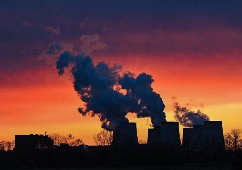 Milliarden fließen in nachhaltige Geldanlagen, die selten halten, was sie versprechen
