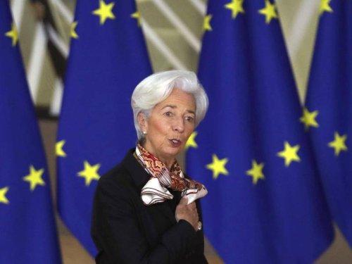 Missversteht die EZB nicht: Weder Inflation noch Tapering bringen die Zinsen zurück