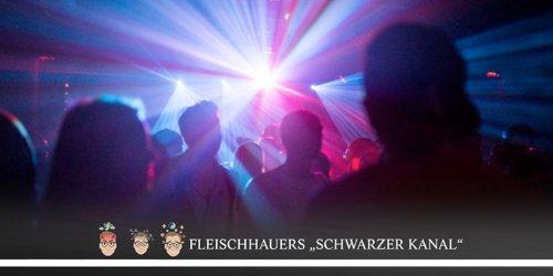 Die FOCUS-Kolumne von Jan Fleischhauer: Die CDU-Senioren, die Grünen und eine verbotene Fetisch-Party - es ist ganz anders, als Sie denken