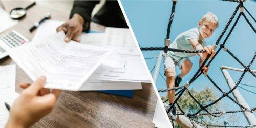 Neue Gesetze und Regelungen: Neu im August! Was sich für fast alle ändert - bei Steuer, Perso, Garten, Geld