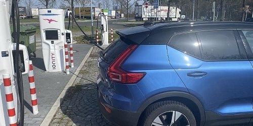 Elektroauto Ladestationen 2021: So gut ist Deutschlands Infrastruktur wirklich
