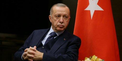 Druck auf Notenbank: Erdogan boxt trotz Mega-Inflation radikale Zinssenkung durch – entgegen allen Expertenmeinungen