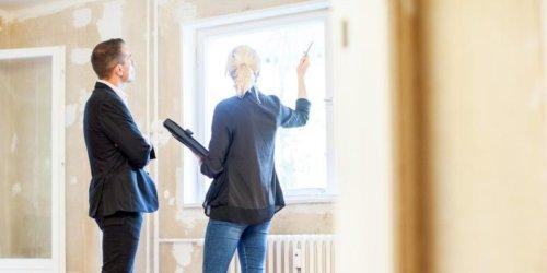 """Experte gibt Tipps: Immo-Profi: """"Wer nach zwei Tagen Suche eine Wohnung kauft, macht etwas falsch"""""""
