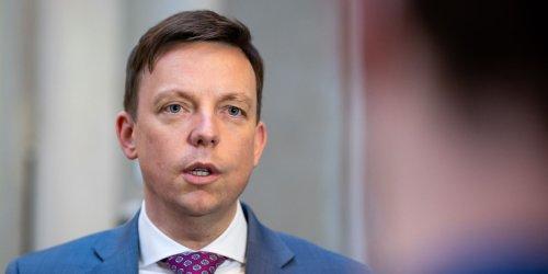 Coronavirus-Impfung im Ticker: Saarländischer Ministerpräsident Hans fordert Einschränkungen für Impfverweigerer
