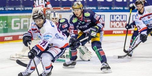 DEL im Live-Stream: So können Sie Eishockey live im Internet sehen