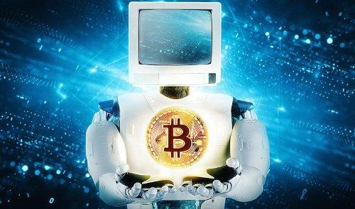 Sind Kryptowährungen die Zukunft? Was Sie nach dem Coinbase-Hype wissen müssen