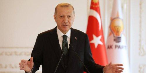 """Osman Kavala: """"Das ist Folter"""": Warum Erdogan für einen Mäzen eine diplomatische Krise in Kauf nimmt"""