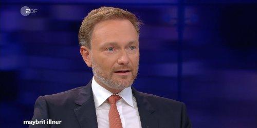 """TV-Kolumne: ZDF-Talk """"Maybrit Illner"""" macht Angst: Schlägt die Delta-Variante jetzt richtig zu?"""
