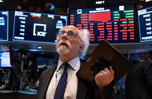 US-Rekordrally geht weiter: S&P 500 und Nasdaq erklimmen neue Höchststände