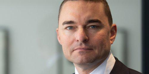 Hertha-Investor Windhorst sichert Zahlungen zu