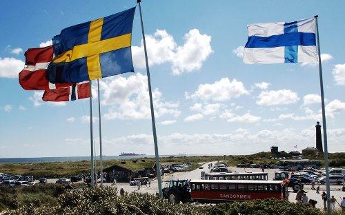 Bullenstarke Wikinger-Aktien: Welche Chancen Anlegern in Skandinavien winken