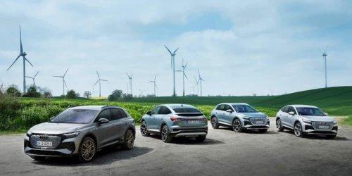 Studie ruft heftige Reaktionen hervor: Nach Diesel-Gate nun Elektro-Gate? Wissenschaftler kritisieren Rechenfehler bei E-Autos