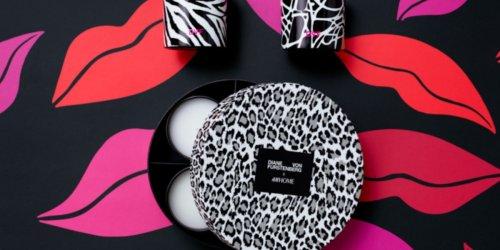 Günstige Designerstücke: Fast-Fashion trifft Designer: Wie H&M mit großen Namen für Andrang sorgt