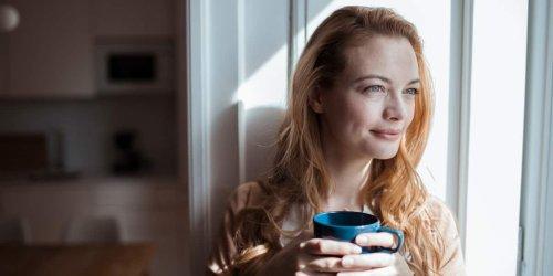 Irreführendes Halbwissen: Kaffee macht Bluthochdruck? Zehn Medizin-Mythen – und was wirklich stimmt