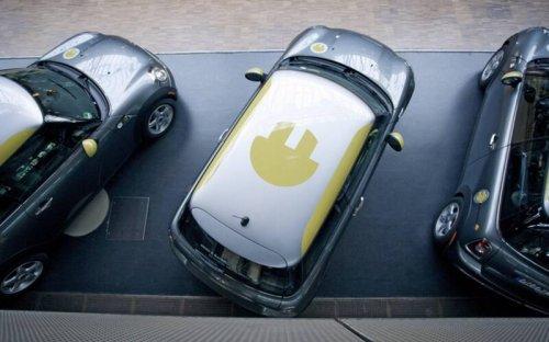 Vier Stunden warten, eine Stunde laden: In China zeigt sich ein neues Problem für E-Auto-Fahrer