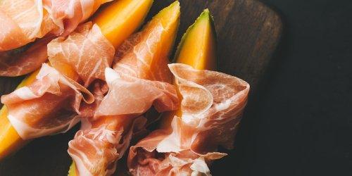 Verzwickte Mischungen: Vorsicht, Bauchschmerzen! Diese Lebensmittel sollten Sie besser nicht kombinieren