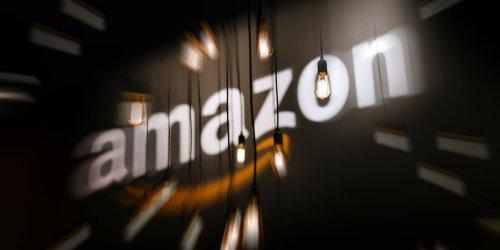 Neuer Investment-Trend aus den USA: Unternehmen kaufen Amazon-Shops auf und machen Hunderte Besitzer zu Millionären