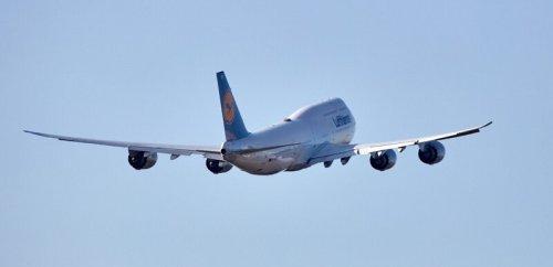 Vom Sorgenkind zum Börsenliebling: Warum die Lufthansa jetzt für Anlegerfantasien sorgt
