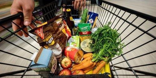 Höchste Rate seit fast zehn Jahren: Lebensmittel, Benzin, Mieten: Hier wird es durch die hohe Inflation jetzt besonders teuer