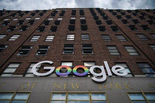 Konkurrent könnte Googles Albtraum werden: Warum lässt der Gigant ihn dennoch gewähren?