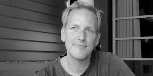 Kollegen und Freunde trauern um Jan Hahn: Sender legt Schweigeminute ein