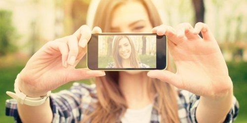 Photoshop, VSCO und Snapseed: Mit diesen drei Apps werden Schnappschüsse zu Kunstwerken