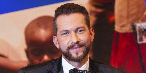 """Oliver Sanne: """"Gesteuert und manipuliert"""": Ex-Bachelor rechnet mit Reality-TV-Szene ab"""
