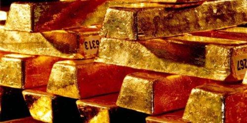 Gold als sicherer Hafen: Staaten und Notenbanken legen die Basis für die nächste große Geldentwertung