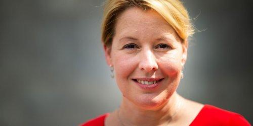 SPD will Wirtschaft mit «Zukunftsprogramm» aus Krise führen