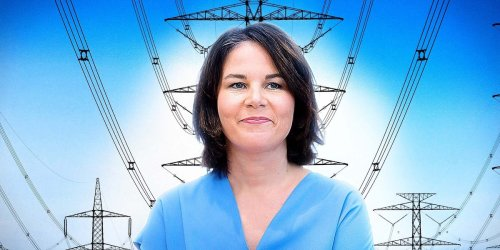 Gastkommentar von Gabor Steingart: Atom, Gas, Kohle – alles böse: Bei der Energiewende sitzen die Grünen in der Sackgasse