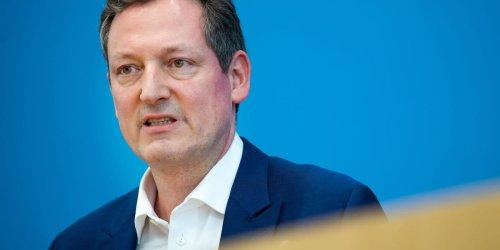 """Warnung vor Klimawandel: Eckart von Hirschhausen bezeichnet Kohlestrom als """"Verbrechen"""""""